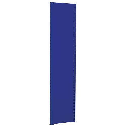Juk Easy-Fix - Blauw