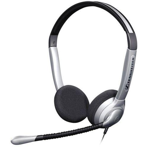 Headset SH350 - Binauraal snoer