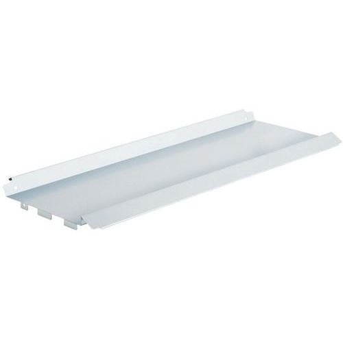 Legbord voor draagarmstelling Canti-Light & Canti-Strong