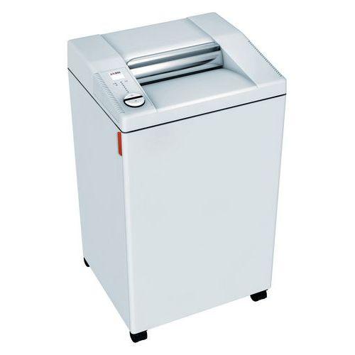 Papiervernietiger Ideal 3104