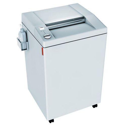 Papiervernietiger Ideal 4005