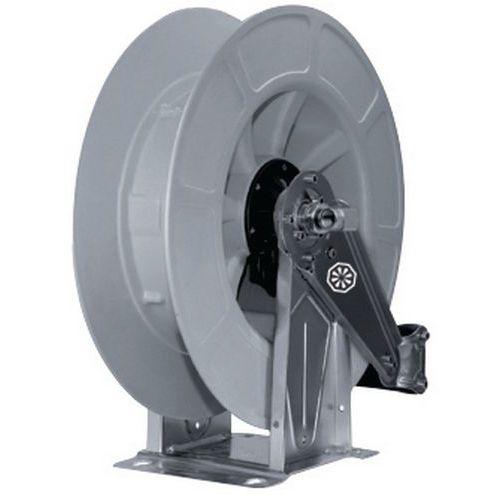 Slanghaspel Automatische 20 m ABS - AVTB39124
