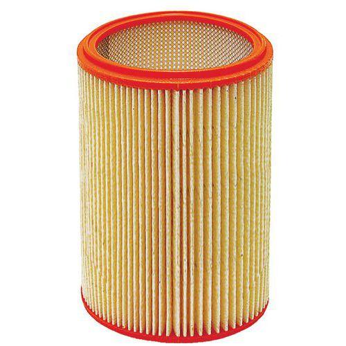 HEPA-filter H13 - FTDP40006