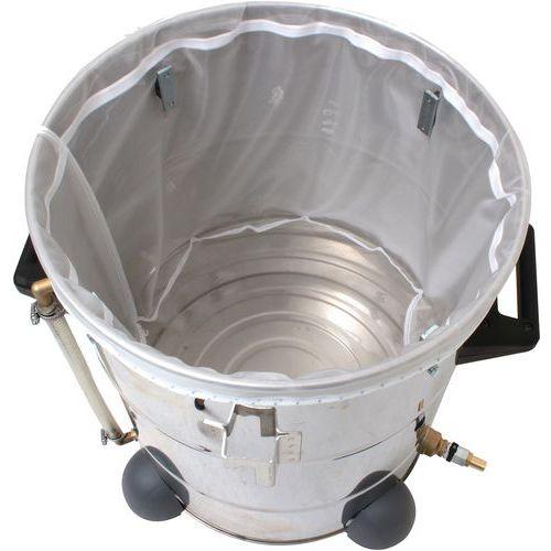 Nylon filter - FTCO00011
