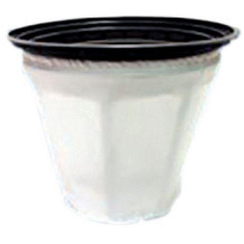 Ringset + filter + mand voor stofzuiger - KTRI02949