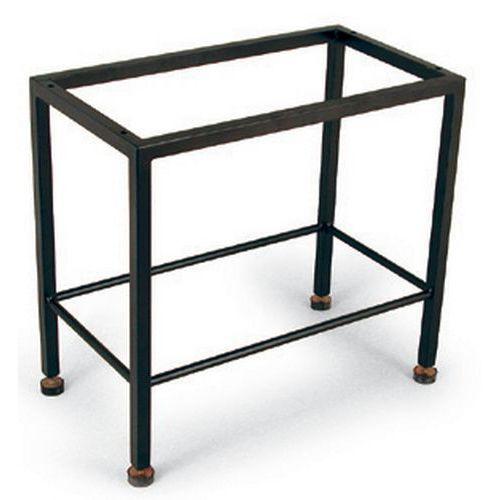 Frame 4 poten voor ML 150/21 / ML 200/15 TRI