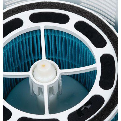 Filter voor mobiele luchtbevochtiger Oasis 303 - Eurom