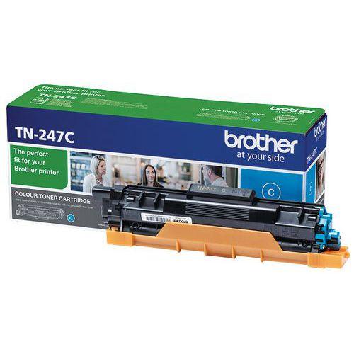 Toner - TN247 - Brother