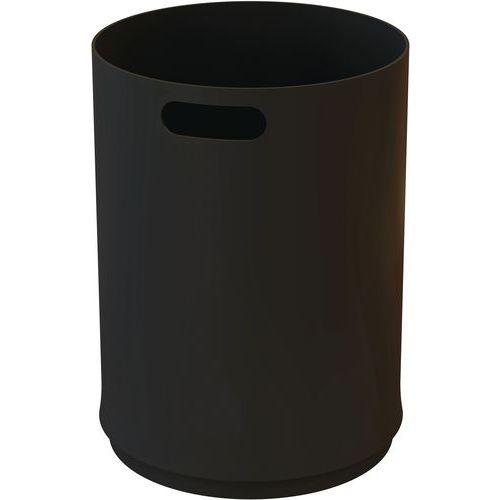 Afvalbak EcoAce basis 52 ltr Vepabins
