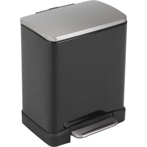 Pedaalemmer E-Cube 12 ltr EKO