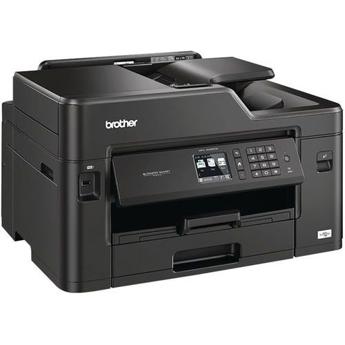 All-in-one-inkjetprinter kleur MFC-J5335DW - Brother