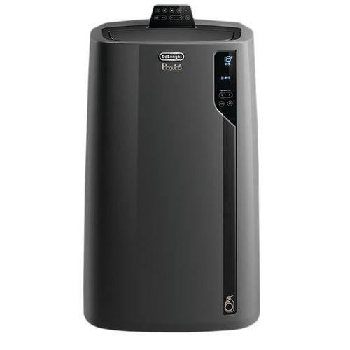 Mobiele airconditioner PAC EL112 - 2900 W - Delonghi