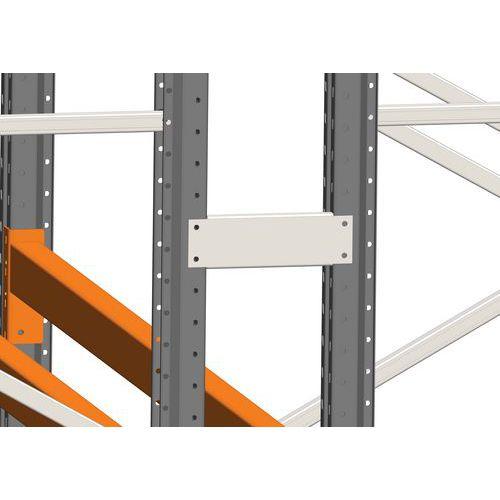 Jukverbinding Easy-Rack - Manorga