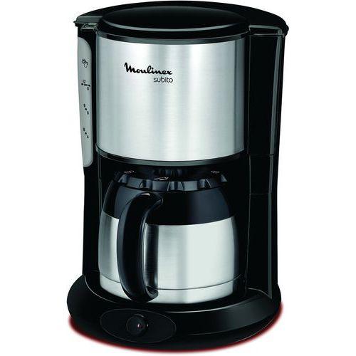 Koffiezetapparaat filtermaling voor 8-12kopjes - Moulinex