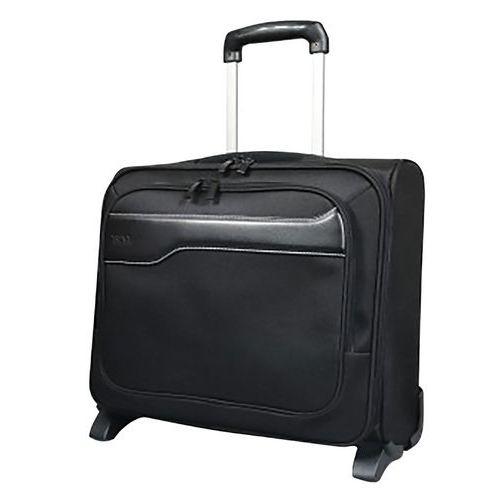 Koffer-trolley voor laptop Hanoï