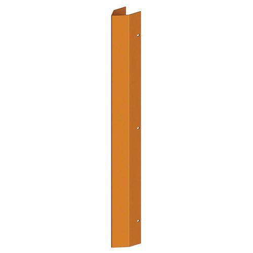 Versteviging voor staander Stock-Pallet