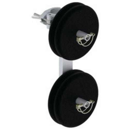 Ballast / Gewicht 5 Kg - ALTREX