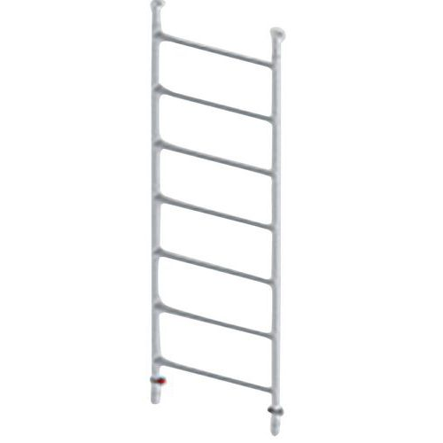 Opbouwframe smal 90-28-7 RS5 - ALTREX