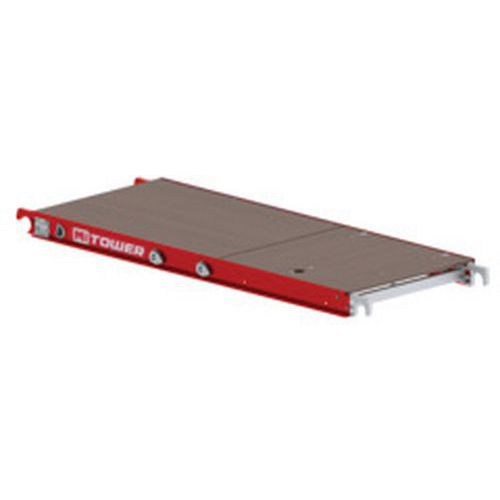Platform Altrex MiTOWER ML PLUS - ALTREX
