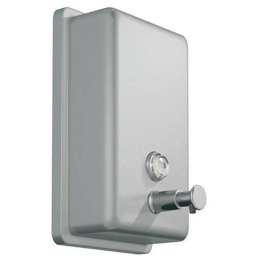 Dispenser voor gelzeep Savinox - JVD