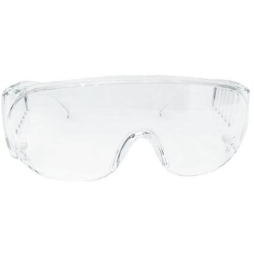 Veiligheidsbril P660