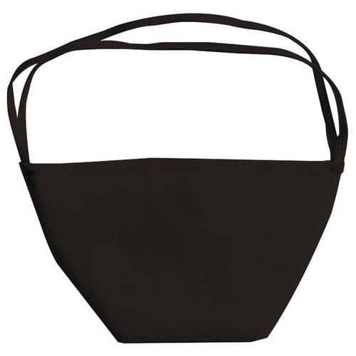 Herbruikbaar masker voor algemeen gebruik - categorie I.