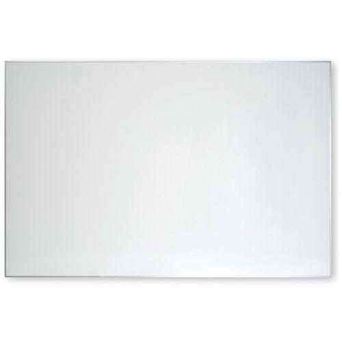 Magnetisch whiteboard ultrafijn 60x90 - Desq