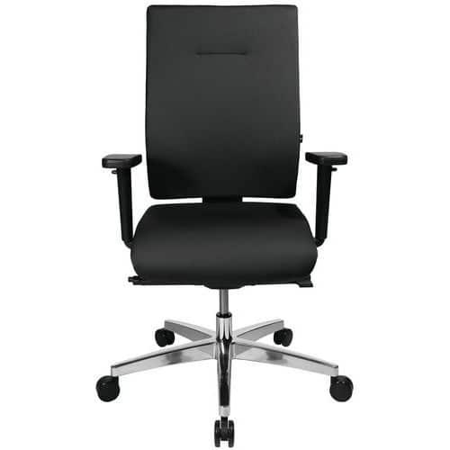 Bureaustoel - Sitness 70
