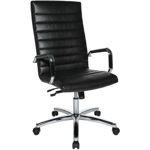 Managersstoel - Comfort Point 100