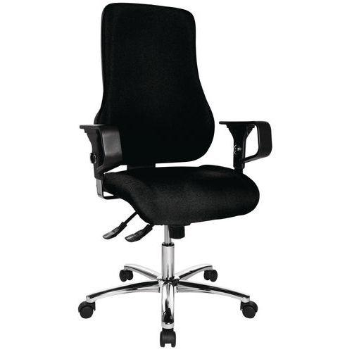 Bureaustoel - Sitness 55