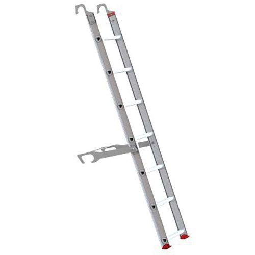 Ladder t.b.v. Rolsteiger - ALTREX