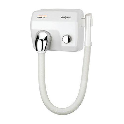 Flexibele haardroger met drukknop MSC0085H